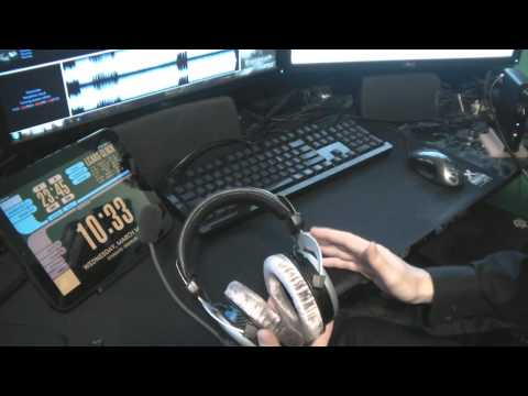 Product Review: Beyerdynamic MMX 300 Audiophile Grade Gaming Headset