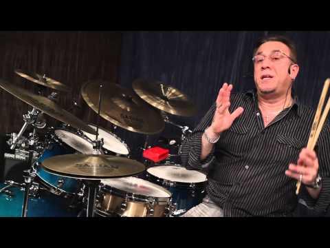 LP Basics: Bobby Sanabria - Son Montuno