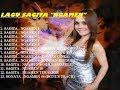 Download Lagu SPESIAL LAGU NGAMEN DARI SAGITA DJANDUT Mp3 Free