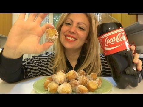 coca-cola fritta