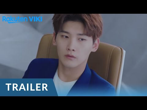 THE WORLD OWES ME A FIRST LOVE - OFFICIAL TRAILER   Xing Zhao Lin, Bai Lu, Chen Hao Lan