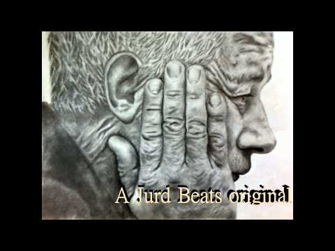 Soulful Blues Hip Hop Instrumental/ Beat