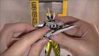 Nonton S H Figuarts Kamen Rider Accel Booster Review Film Subtitle Indonesia Streaming Movie Download