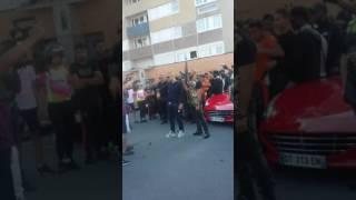 Video Sofiane a stains as MP3, 3GP, MP4, WEBM, AVI, FLV Oktober 2017