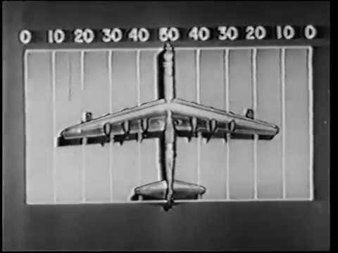 1950 era propaganda film by the...