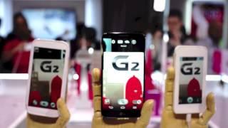 Tinhte.vn - LG G2: Chống Rung Quang Học