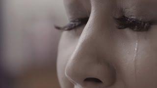 Download Video Tokopedia Video Hari Ibu - Karena Ibu MP3 3GP MP4