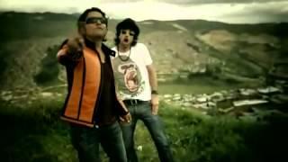 Alex Campos Ft. Ulises De Rescate - Dimelo - Musica Cristiana - VideoClip