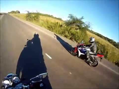 Porto Xavier 01 05 2012
