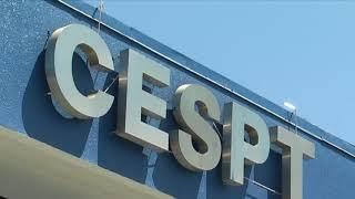 Cespt destinará 70% de presupuesto a sustitución y reparación de redes