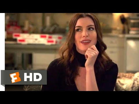 Ocean's 8 (2018) - Welcome to the Team Scene (8/10) | Movieclips