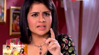 Mahisagar Ep 342  22nd January 02