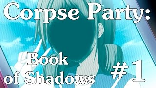 Nonton                        Corpse Party Book Of Shadows   1               1                   Film Subtitle Indonesia Streaming Movie Download
