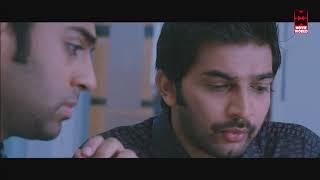 Video ഞാൻമാത്രമേ കണ്ടിട്ടുള്ളൂട്ടോ..!! | Malayalam Comedy | Super Hit Comedy Scenes | Best Comedy Scenes MP3, 3GP, MP4, WEBM, AVI, FLV Juli 2018
