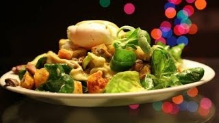 Урок  Блюда из яиц