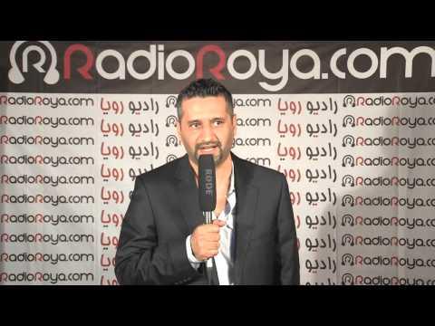 Amir Shoa - Real Estate Agent