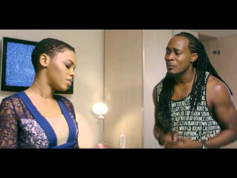 "VIDEO: F.A – ""Desire"" ft. Chidinma"
