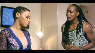 DESIRE F.A ft. CHIDINMA [Official Video] Liberian Music 2016
