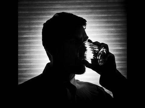 Капли от пьянства без ведома больного