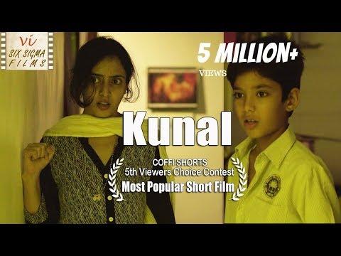 Kunal | Story Of A Young Wife | 4 Million+ Views | Award Winning Hindi Short Film | Six Sigma Films