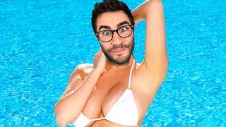 Video CYPRIEN - MON CORPS MP3, 3GP, MP4, WEBM, AVI, FLV Mei 2017