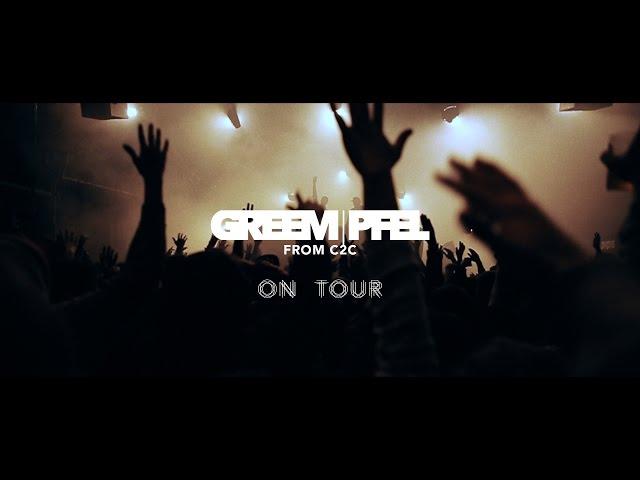 Greem & Pfel (C2C)