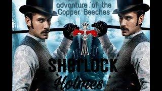 Kopper Beeches  (Sherlock Holmes) || Sunday Suspense || Bistimobile.com