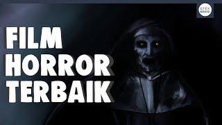 Nonton 7 Film Horror Paling Seram 2017 Film Subtitle Indonesia Streaming Movie Download