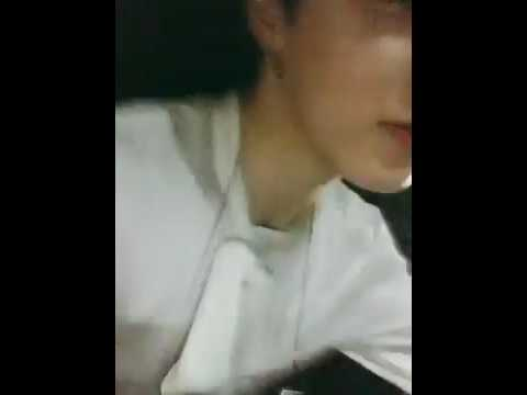 [ 170426 ] BTS Twitter Jimin Jin
