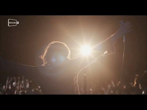 Paulo Coelho é tema de filme; confira trailer