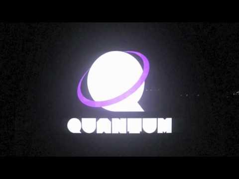 http://www.youtube.com/watch?v=1VQ-hPy1XGQ