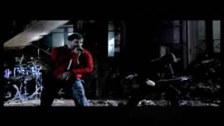 Video Metropolis - Voodoo
