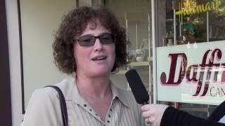 Shop - Dine - Play, Franklin PA (#10)
