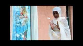 Tsegan Yetemelash Hoye - Ethiopian Orthodox Tewahdo Church song