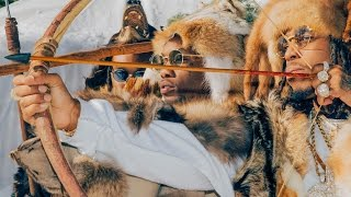 Download lagu Migos - T-Shirt [Official Video] Mp3