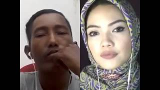 Intan Ku Kesepian - Eriqarose ft Fendi