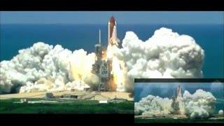 Video Gorilla Crash - Evoluce 2016 (Home video)