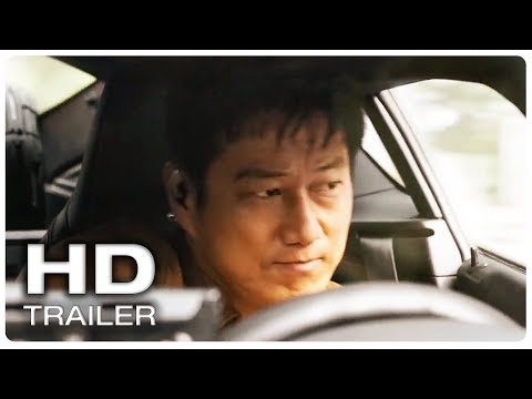 FAST AND FURIOUS 9 Trailer #2 Han Returns TV Spot (NEW 2021) Vin Diesel Action Movie HD