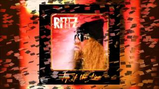 "Rittz ""Pull Up"" (Top Of The Line)"