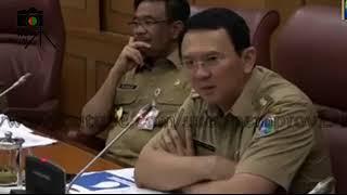 Video Ahok Marah Ketika PHL & Honorer Terlambat Gajian MP3, 3GP, MP4, WEBM, AVI, FLV November 2018