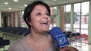 12º Encontro Mesa Contábil aconteceu no auditório da CDL Volta Redonda