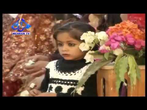 Video MEHRAN TV NEW SEHRA 2013 BYE WARIS CHACHAR GHOTKI SINDH download in MP3, 3GP, MP4, WEBM, AVI, FLV January 2017