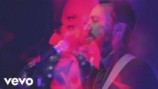 Broken Bells - Holding On for Life (Live at Fonda)
