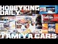 HobbyKing Videos