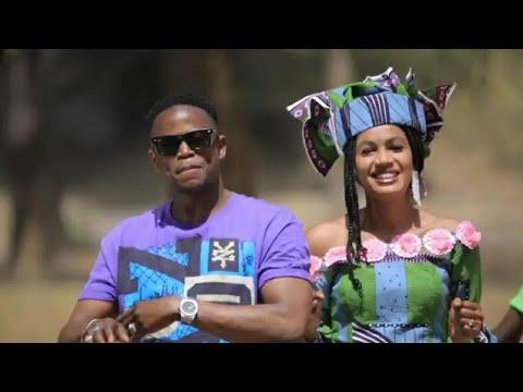 My latest Hausa song 🎵  Ruwan soyayya..