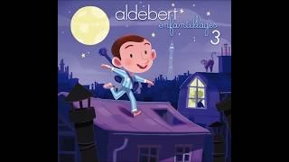 Download Lagu Aldebert   La vie c'est quoi ? Mp3