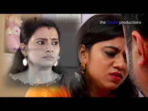 Apoorva Raagangal - அபூர்வ ராகங்கள் - PROMO - ப்ரோமோ - 15-06-2017