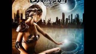 Download Lagu Darksun fragil Mp3