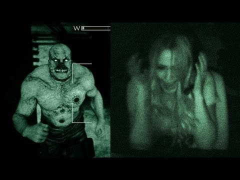 outlast xbox one pas cher