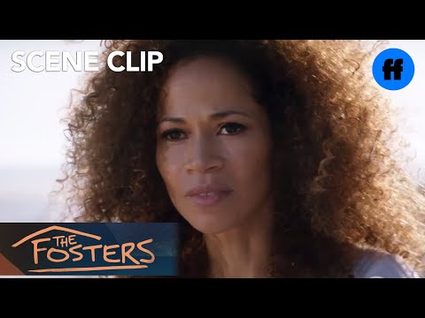The Fosters | Season 5, Episode 19: Graduation Day | Freeform